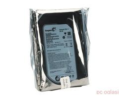 Hard disk Seagate Baracuda 500 Gb