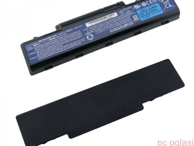 Acer 4710 11.1V-4400mAh - 1/1