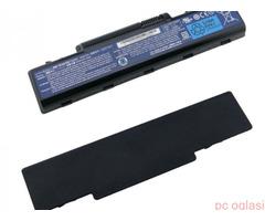Acer 4710 11.1V-4400mAh